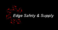Edge Safety & Supply 2010 Ltd